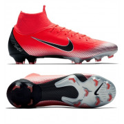 Nike - CR7 Superfly 6 Pro (FG)