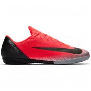Nike - CR7 VaporX 12 Academy (IC)