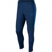 Nike - NK DRY ACDMY PANT KPZ