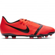 Nike - PHANTOM VENOM ACADEMY FG