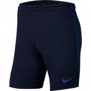 Nike - CFC M NK DRY STRK SHORT KZ Netto