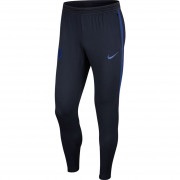 Nike - CFC M NK DRY STRK PANT KP Netto
