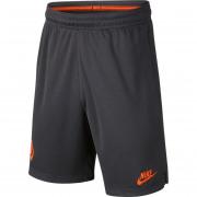 Nike - CFC Y NK DRY STRK SHORT KZ Netto