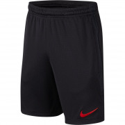 Big Kids' Soccer Shorts