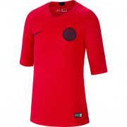 Nike - PSG SHIRT Y NK BRT STRK TOP SS Netto KIDS