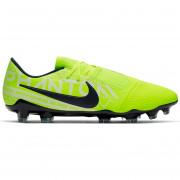 Nike - Voetbalschoenen Phantom Venom Pro FG heren