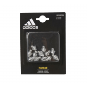 Adidas - Conical Studs
