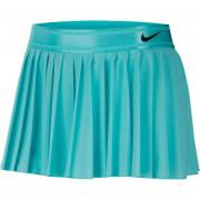 Nike - Girls NKCT VICTORY SKIRT