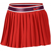 Nike - Girls NKCT VICTORY SKIRT
