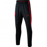 Nike - PSG Y NK Dry SQD Pant Netto KIDS