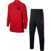 Nike - PSG Y NK Dry SQD Tracksuit Netto KIDS