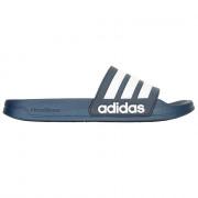 Adidas - CloudFoam Adilette