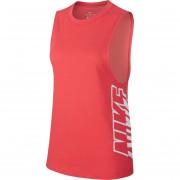 Nike - NK DRY TANK DFC NIKE SPLASH
