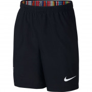 Nike - MERC B NK DRY SHORT WZ