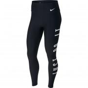 Nike - Tight
