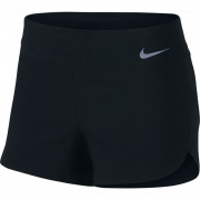 Nike - NK ECLIPSE SHORT 3IN DAMES