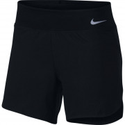 Nike - NK ECLIPSE 5IN SHORT DAMES