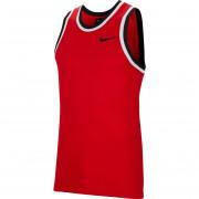 Nike - NK DRY CLASSIC JERSEY
