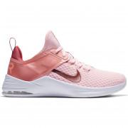 Nike - Air Max Bella TR 2