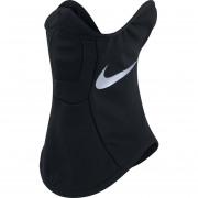 Nike - SQD SNOOD