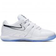 Nike - Court Jr. Vapor X