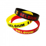Rode Duivels - Armband
