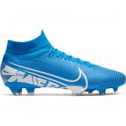 Nike - Voetbalschoenen Mercurial Superfly 7 Pro FG heren