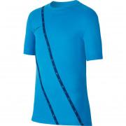 Nike - NK DRY ACD TOP SS GX