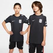 Nike - NYR B NK DRY TOP KIDS