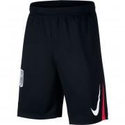 Nike - NYR B NK DRY SHORT KZ Netto