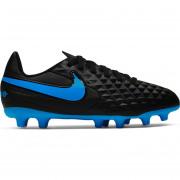 Nike - Jr. Tiempo Legend 8 Club MG Voetbalschoen kids