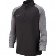 Nike - NK DRY STRKE DRIL TOP KIDS