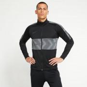 Nike - NK Dry Strike Track Jacket HEREN