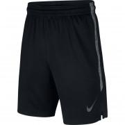Nike - NK DRY STRKE SHORT KZ KIDS