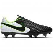 Nike - Voetbalschoen Legend 8 Academy SG-Pro AC heren