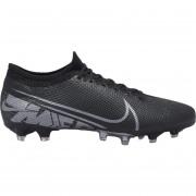 Nike - Mercurial Vapor 13 Pro AG-Pro
