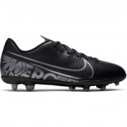 Nike - Jr. Mercurial Vapor 13 Club MG Kids