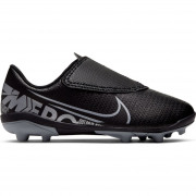 Nike -Voetbalschoenen  Jr. Mercurial Vapor 13 Club MG kids