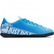 Nike - Jr. Mercurial Vapor 13 Club IC