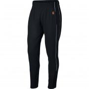 Nike - NKCT WARM UP PANT