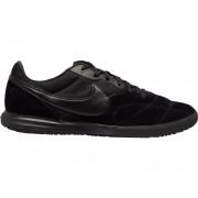 Nike -Zaalvoetbalschoen Premier 2 Sala (IC) heren