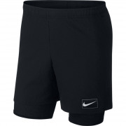 Nike - M NKCT Ace Pro short