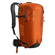 Ortovox - Ascent 30 Avabag Kit