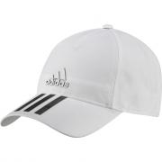 Adidas - 3S Cap