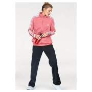 Adidas - 3S Tracksuit