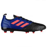 Adidas - Ace 17.3 FG W