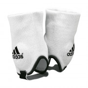Adidas - Ankle Guard
