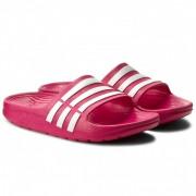 Adidas - Duramo Slide Kids