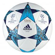 Adidas Finale CDF Cap