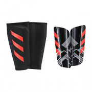 Adidas - Ghost Pro Shin Guards